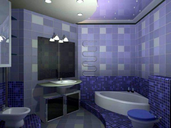 sinij-cvet-v-vannoj-komnate-1200x900