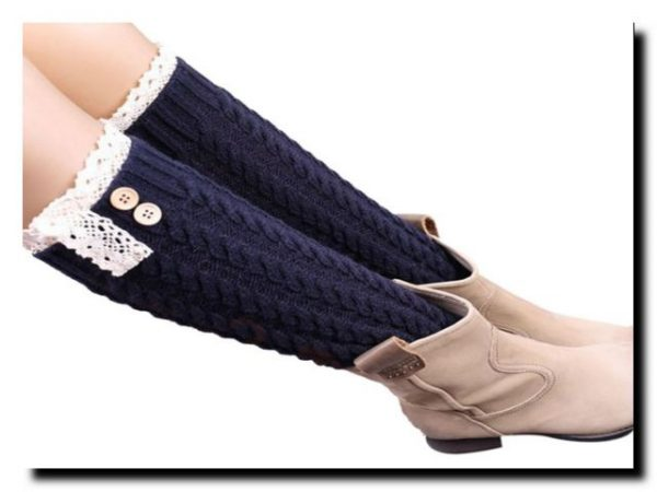 sohranit-nogi-v-teple