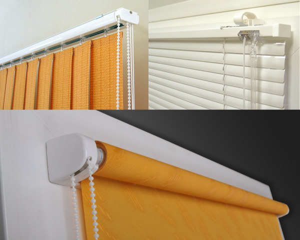 types-of-blinds-for-windows