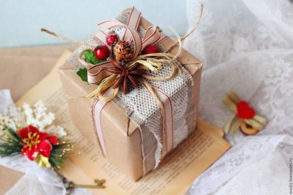 Картинки по запросу Упаковка подарков