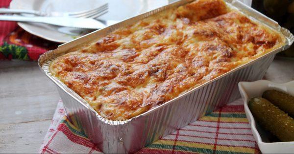 zapekanka-kartofel-s-kurinym-farshem-v-duxovke 1489645170 1 og