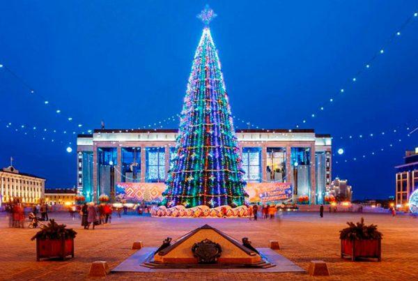 Картинки по запросу Новогодние путешествия.Белоруссию