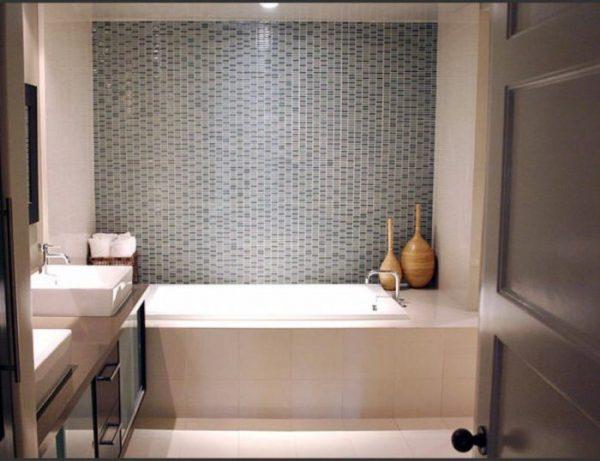 Cute-Modern-Small-Bathroom-Ideas-In-Home-Design-Styles-Interior-Ideas-with-Modern-Small-Bathroom-Ideas-e1491042577666
