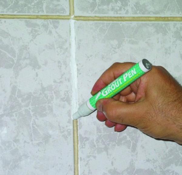 Delaem-obnovlenie-shvov-markerom