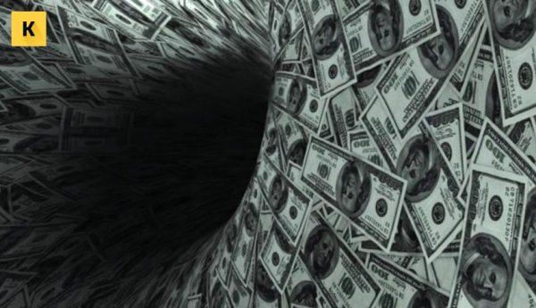 Izbavitsya-ot-dolgov