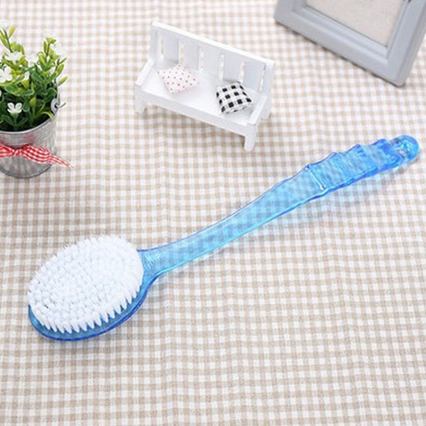 Plastic-Body-Bath-Shower-Massager-Back-Skin-Clean-Brush-Long-Handle-Spa-Scrubber-For-Body-Cleaning-600x600