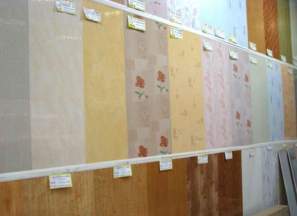 Plastikovy-e-paneli1