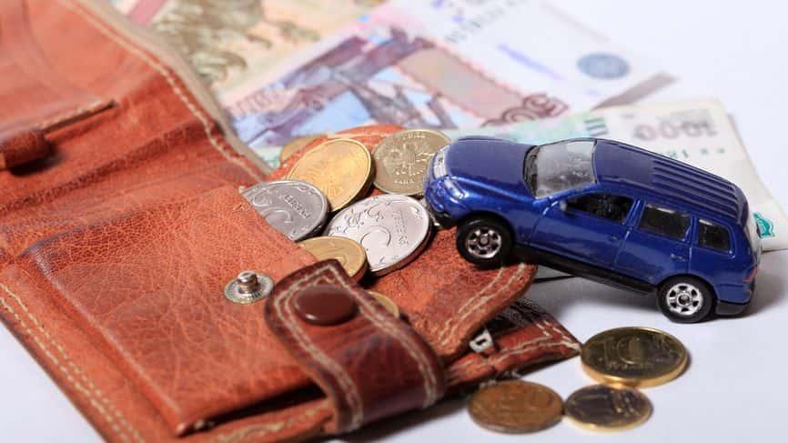 Картинки по запросу Транспортные затраты