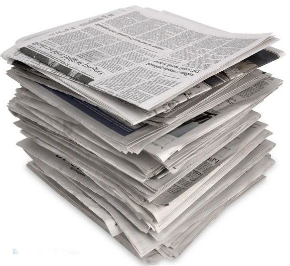 Картинки по запросу утеплить окна Кашица из газет