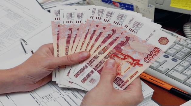 V-kakoj-bank-luchshe-vlozhit-dengi-pod-protsenty-v-2019-godu