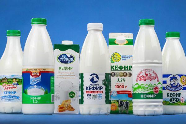 Картинки по запросу вымыть перед употреблением Молоко, йогурт, кефир в упаковках