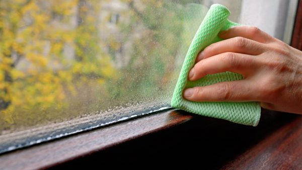 aknad-higistavad