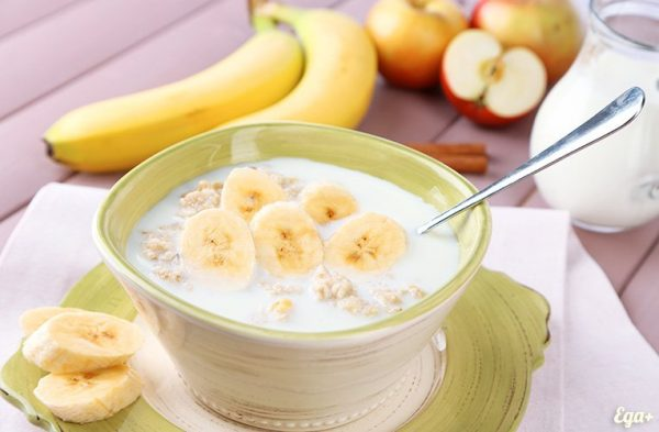 Картинки по запросу Перезревшие бананы тоже полезны