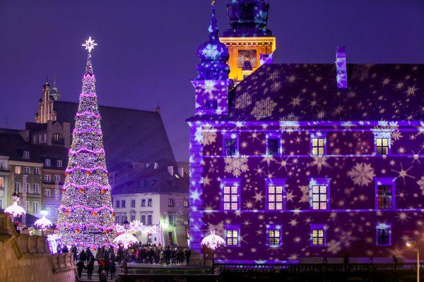 Картинки по запросу Новый 2019 год встречаем в Отдых в Польше