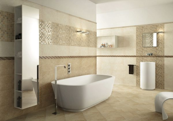 carrelage-mural-blanc-mat-chambre-carrelage-salle-de-bain-blanc-mat-salle-bain-design-faience-salle-bain-beige-carrelage-mural-caramique-mat-desert-blanc-de-1010-carrelage-mural-blanc-mat