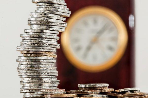 coins-1523383 960 720