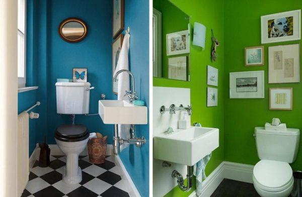dizajn-tualeta-malenkogo-razmera-foto-11