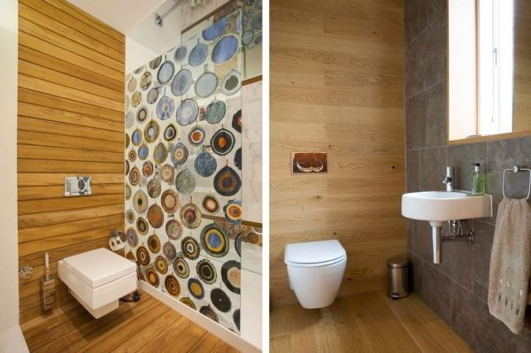dizajn-tualeta-malenkogo-razmera-foto-24