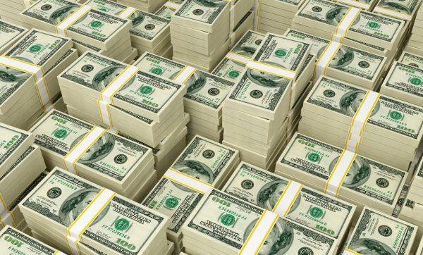 dollary-e1533920759737