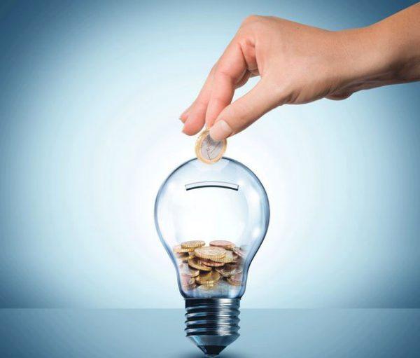 economiya-electroenergii