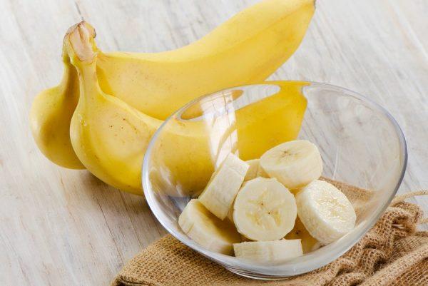 Картинки по запросу Перезревшие бананы тоже полезны: топ-5 причин не выбрасывать подпорченный продук