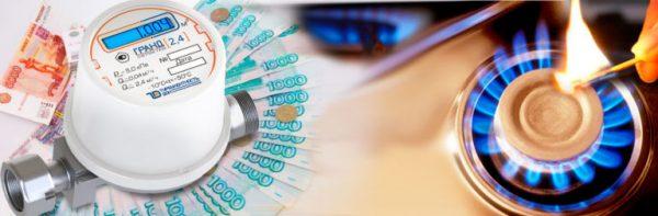 Как снизить расходы денег и ресурсов: на чем можно сэкономить в быту