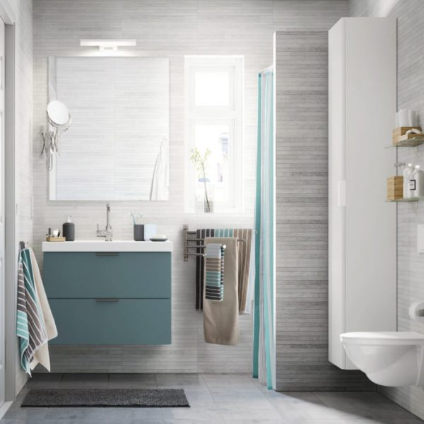 ikea-relax-in-a-modern-monochrome-bathroom 1364315267603-s4-2-e1491125843110