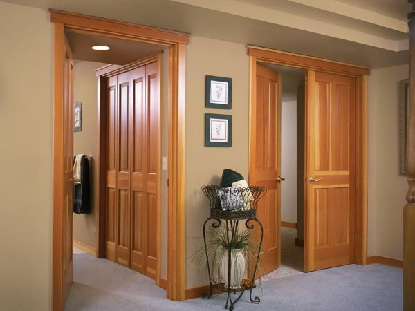 interior-wood-doors