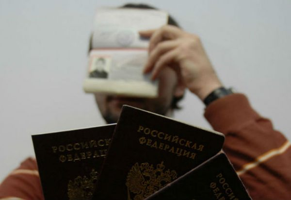 kredit-po-kserokopii-pasporta-2