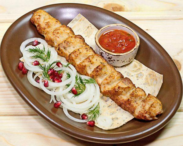 lyulya-kebab-kurinyj