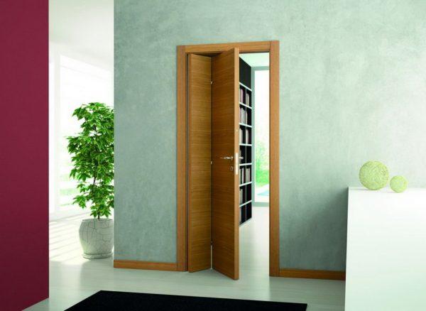 mezhkomnatnye-dveri-knizhki-osobennosti-i-dizajn-9