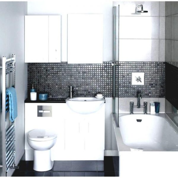 modern-tiny-bathroom-ideas-bathtub-small-bath-tub-mirror-with-backlit-combined-in-white-and-toilet-sink-furniture-design-1-e1491125757627