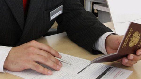 mojno-li-vzyat-kredit-po-kopii-pasporta4