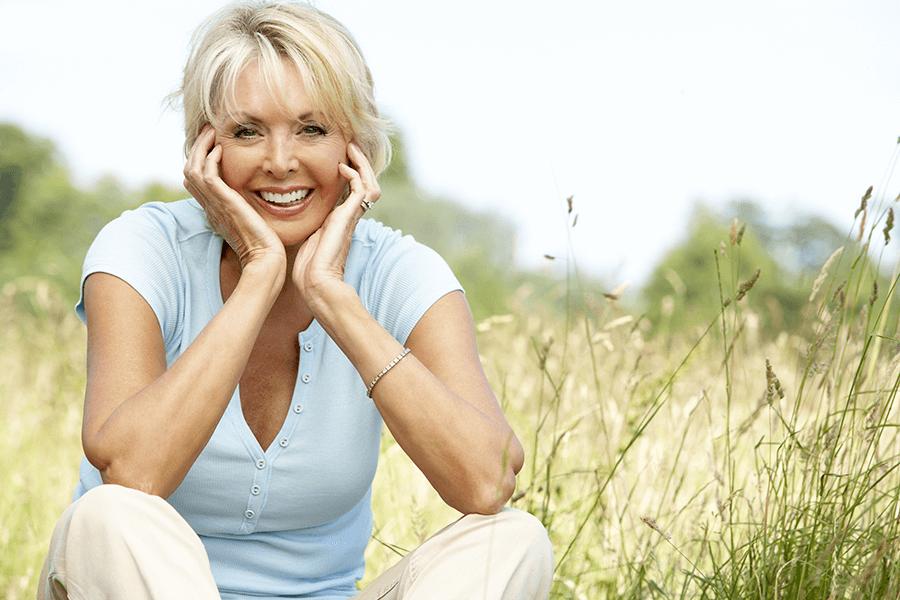 mozhno-li-ostanovit-gormonalnoe-starenie-rekomendatsii-dlya-zhenshhin-406