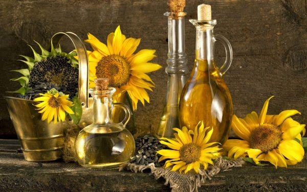 otbelivanie-kuhonnyh-polotenets-s-rastitelnym-maslom-udivleny