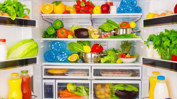 Картинки по запросу Домашние полуфабрикаты, которые должны быть в каждом холодильнике