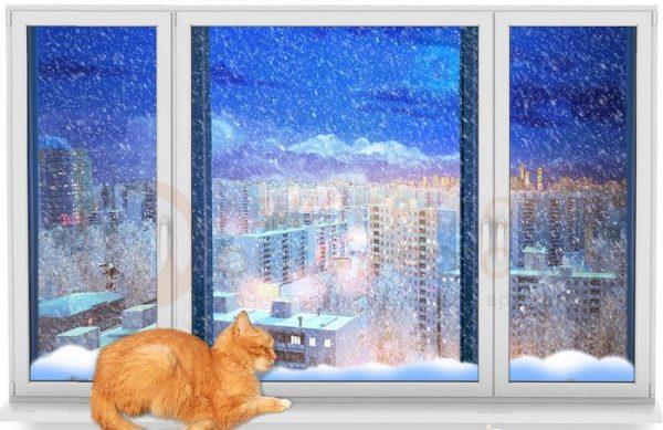 pvh-okno-zimoy