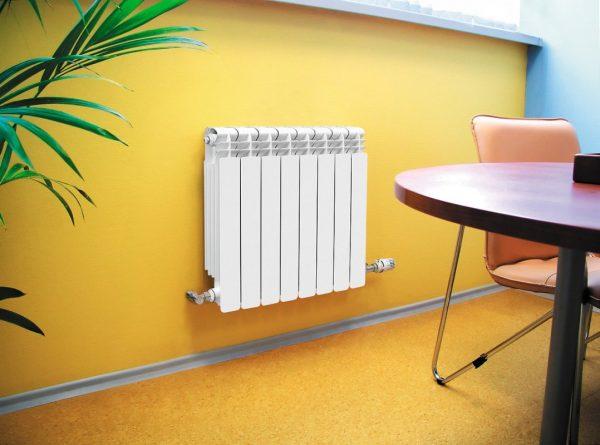 radiator-s-tenom-komfort-v-kazhdyy-dom