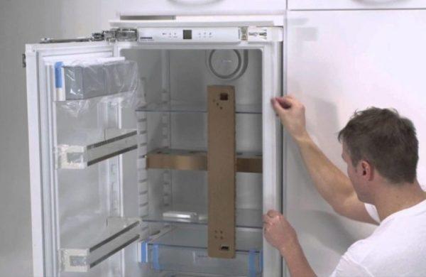Картинки по запросу Следите за состоянием своего холодильника