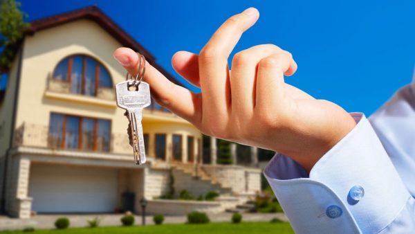 rent-home1-1024x576