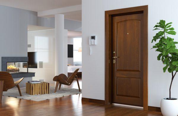 shirina-dvernoj-korobki-mezhkomnatnoj-dveri