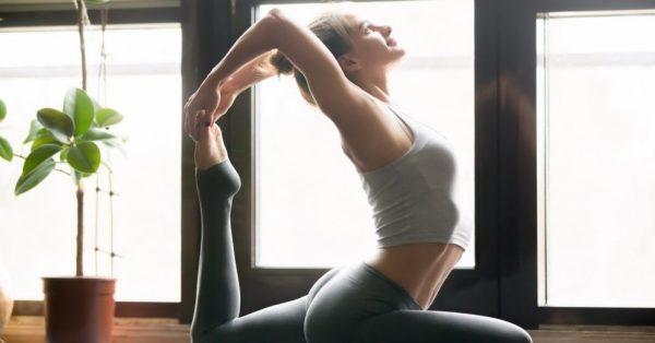 sieviete-joga-49109335