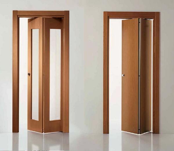 skladnye-dveri-garmoshka