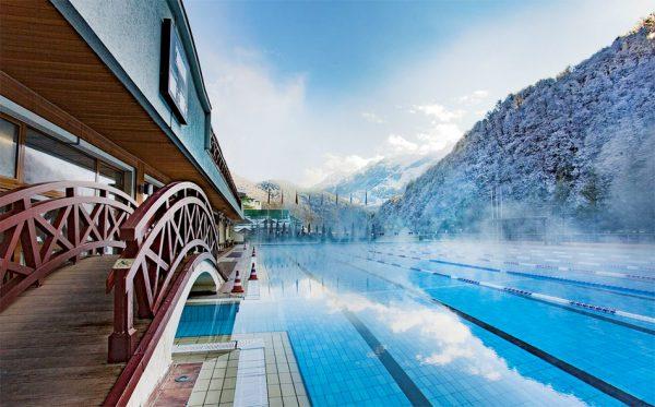 Картинки по запросу Новый 2019 год встречаем в Недорогие курорты Хорватии