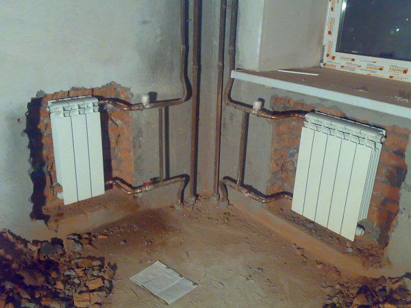 zamena-radiatorov-otoplenija