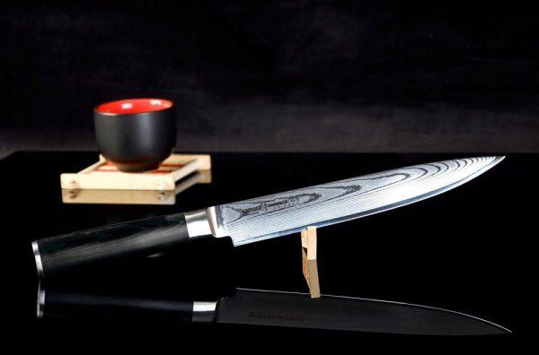 2-kitchen-knives