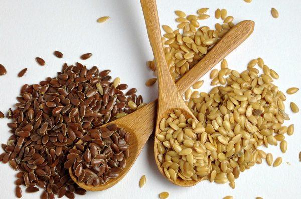 34-semena-lna-polza-dlya-zhenshhin