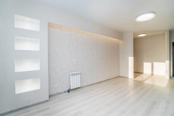 Изображение - Что выгоднее ипотека или аренда квартиры в 2019 году расчеты и калькулятор 403995