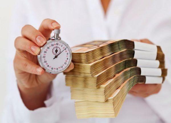 481744348 1 1000x700 pomogu-vzyat-kredit-kiev