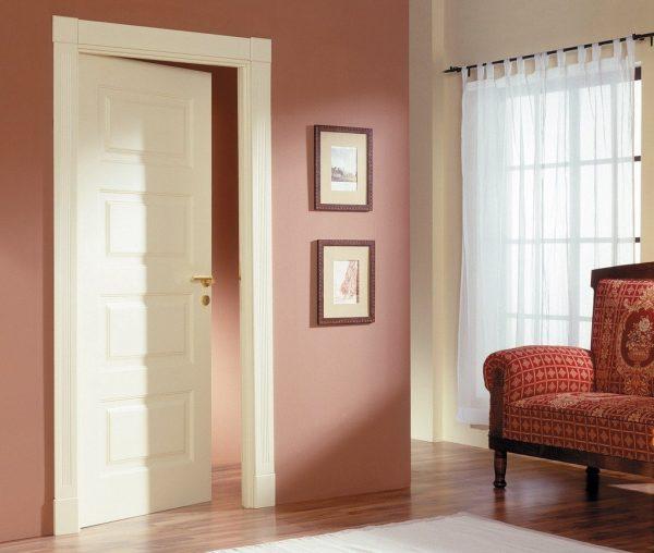 Krasivye-mezhkomnatnye-dveri